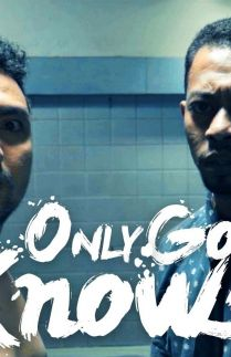 Web Series Only God Knows 3 by Cameo Project