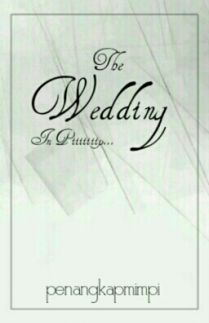 The Wedding In Piiiiiiip