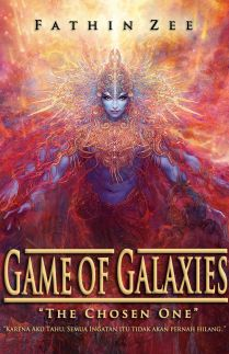 The Gamers of Galaxians