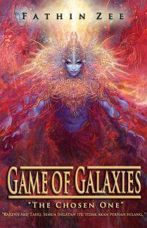Game Of Galaxies