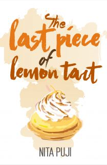 The Last Piece of Lemon Tart