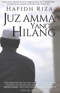 Juz Amma yang Hilang