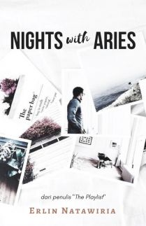 Nights with Aries