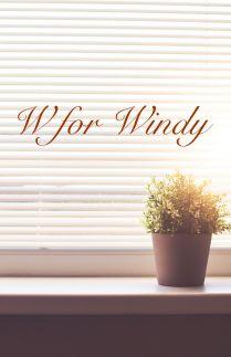 Ada Win di dalam Windy