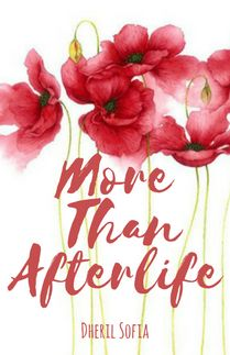 More Than Afterlife
