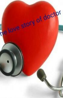 The love story of Doctor