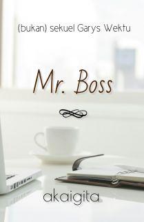 Mister Boss