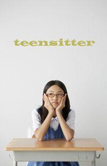 teensitter
