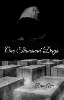 One Thousand Days