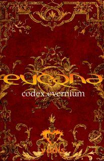 EVERNA Codex Evernium