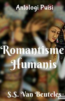 ROMANTISME HUMANIS
