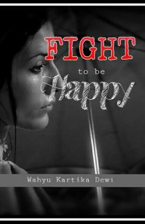 Fight to be Happy