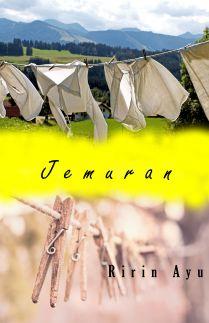 Jemuran