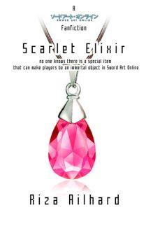 Scarlet Elixir