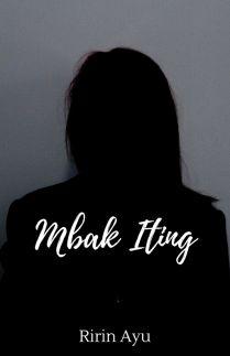 Mbak Iting