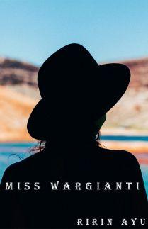 Miss Wargianti