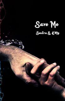 Save Me 1