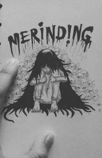 Merinding