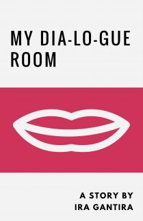 My Dialogue Room