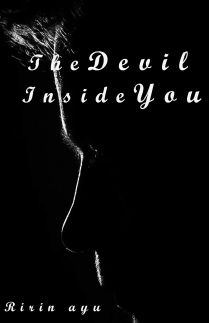 The Devil Inside You
