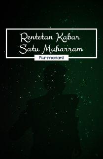 Rentetan Kabar Satu Muharram