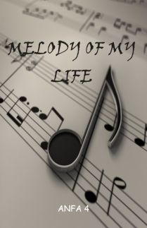Melody of My Life