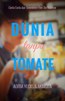 Dunia Tanpa Tomate