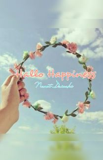 Hallo Happiness