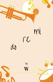 do re mi 1