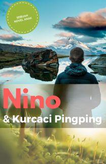 Nino dan Kurcaci Pingping