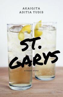 St Garys