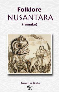 Folklore Nusantara