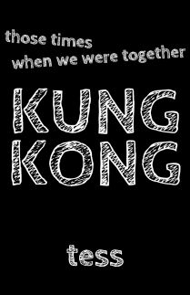 KUNGKONG