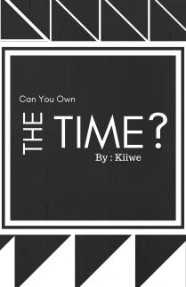 Can you own the Time