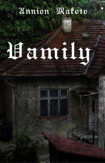 Vamily