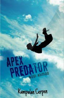 Kumcer 1 Apex Predator