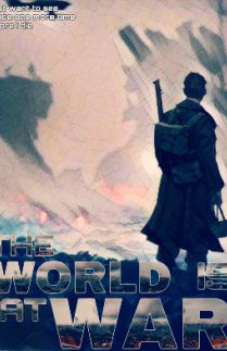 The World is at War