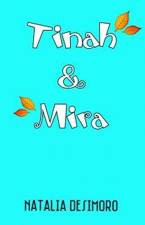 Tinah dan Mira