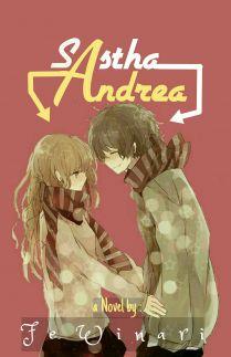 Sastha Andrea