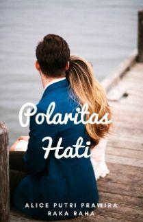Polaritas Hati