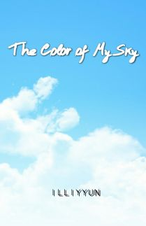 The Color of My Sky