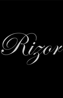 Rizor