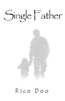 Single Father 0