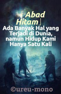 Abad Hitam
