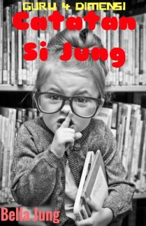 Catatan Si Jung