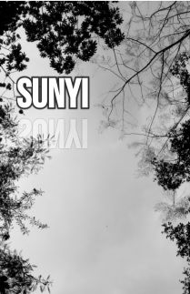 Sunyi