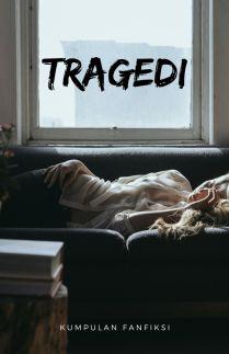 Tragedi