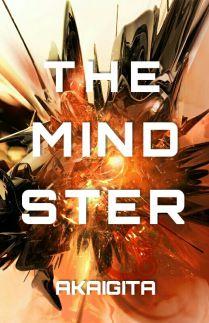 The Mindster