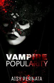 Vampire Popularity