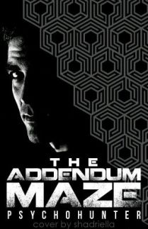 The Addendum Maze